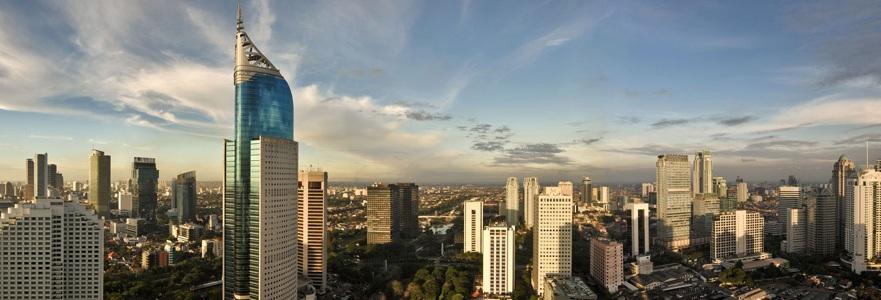 website ruang kantor terlengkap di Jakarta (www.sewajualkantor.wordpress.com)